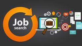 Career Opportunities / Jobs in Industrial Manufacturingl