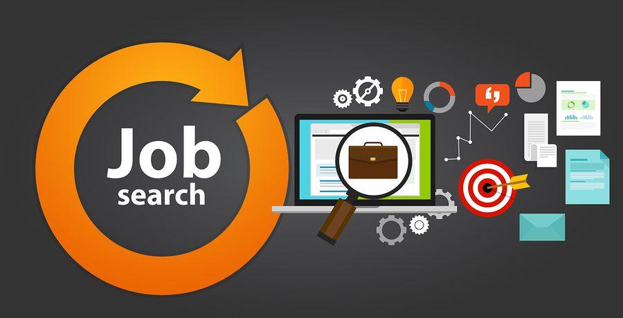 Career Opportunities / Jobs in Industrial Manufacturing